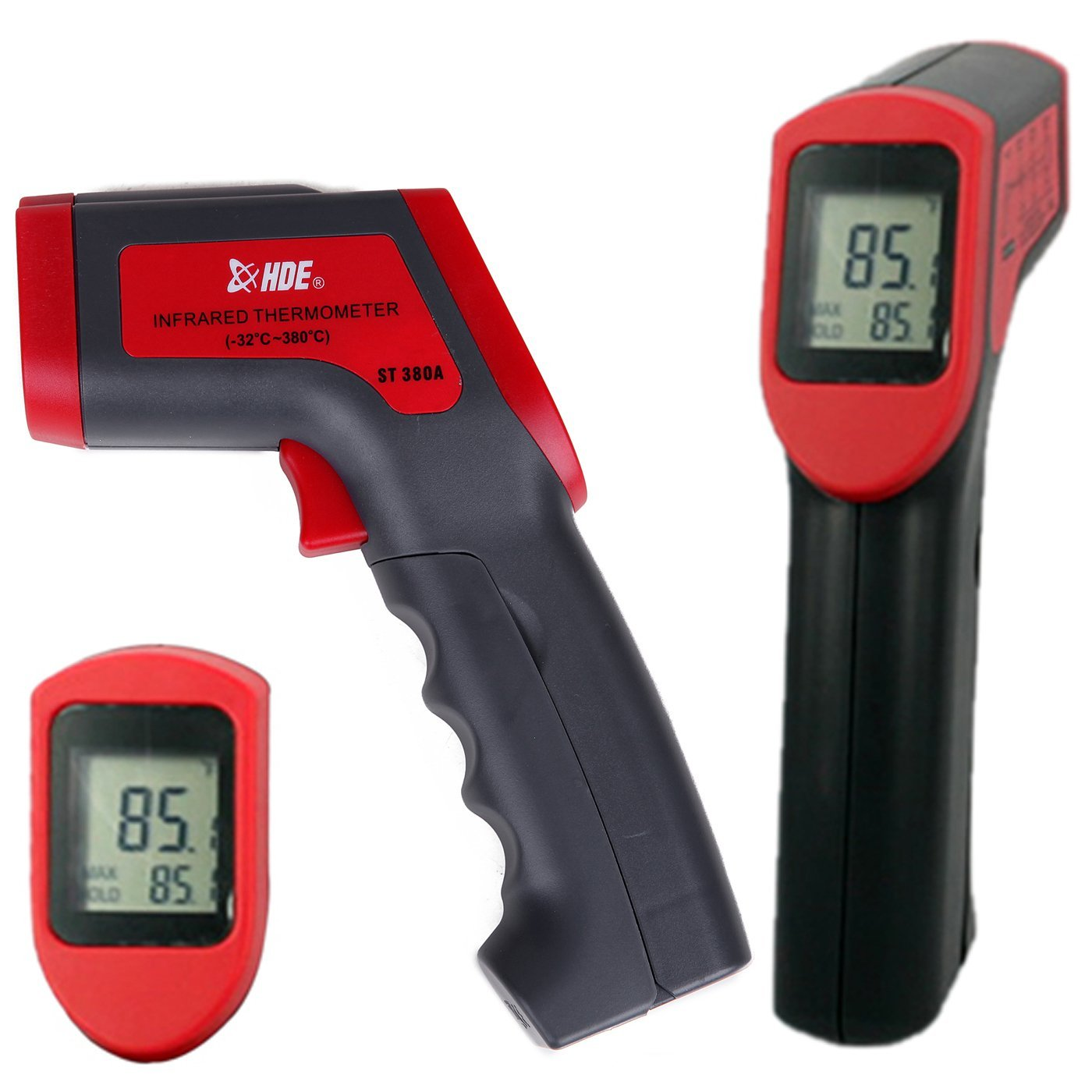 Keep Track Of Your Tire Pressure And Temperature Rver